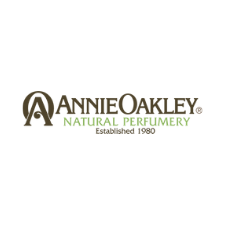 annie-oakley-4hooves
