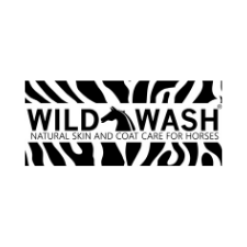 wildwash-4hooves-logo